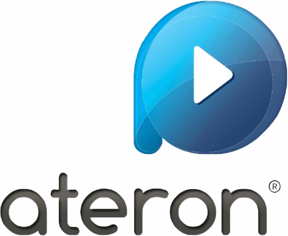 logo achtergrond transparant