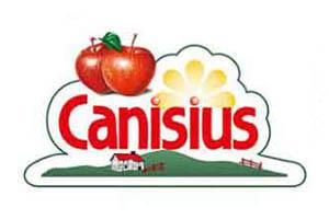 canisius logo