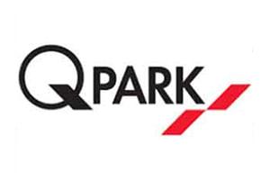 qpark logo
